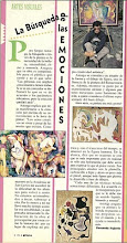 Revista Epoca