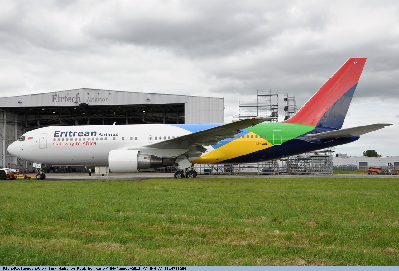 http://4.bp.blogspot.com/-dfSt16UE_0A/TmJPF-P3_KI/AAAAAAAABjU/tm7fp0eSrcs/s1600/Eritrean+Airlines+Boeing+767-238%2528ER%2529.jpg