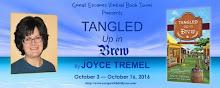 Joyce Tremel