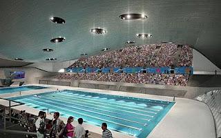 photo Olympics London