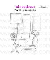 http://www.4enscrap.com/fr/les-matrices-de-coupe/599-jolis-cadeaux.html