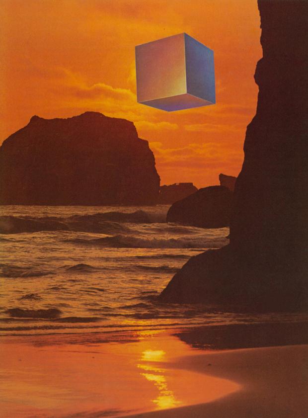 Motivos modernos (Pintura, Fotografía cosas así) - Página 4 Bryan-Olson-9