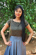 Sanam Shetty photos at Premikudu event-thumbnail-5