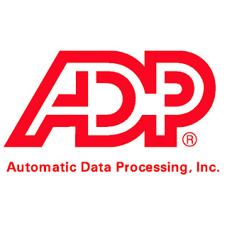 ADP Placement Paper