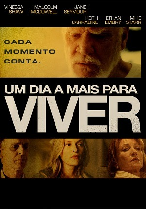 Um Dia a Mais Para Viver Torrent Download