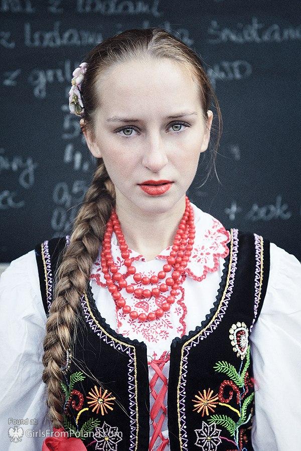 Gabriela Piwowarska Zdjęcie 67