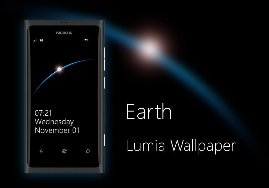 Case Design lumia 521 phone case : Technology News and Gadgets Photos: Nokia Lumia Wallpapers