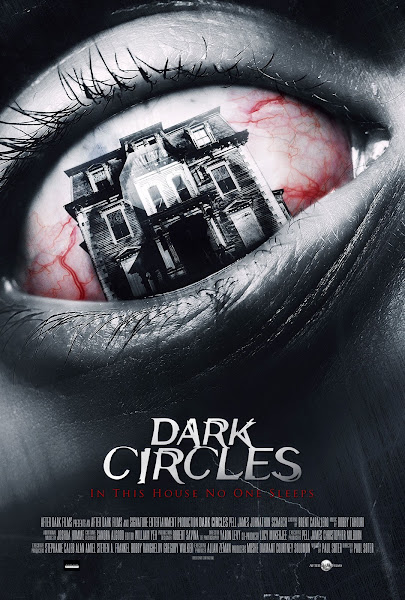 Dark Circles 2013 DVDRiP