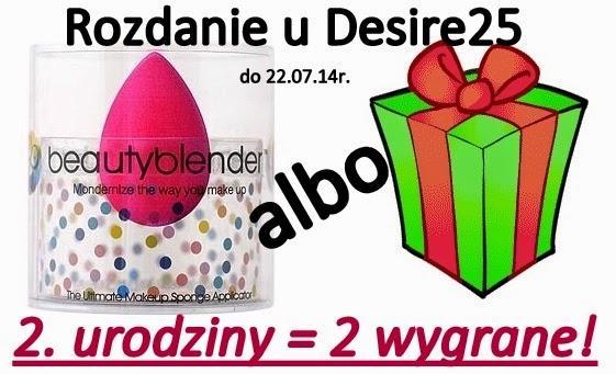 http://desire25.blogspot.com/2014/06/zgarnij-beautyblender-urodzinowe.html