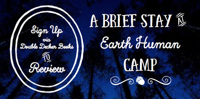 http://doubledeckerbooks.blogspot.com/2015/06/sign-up-to-review-brief-stay-at-earth.html