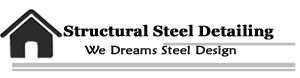 structuralsteel detailing services