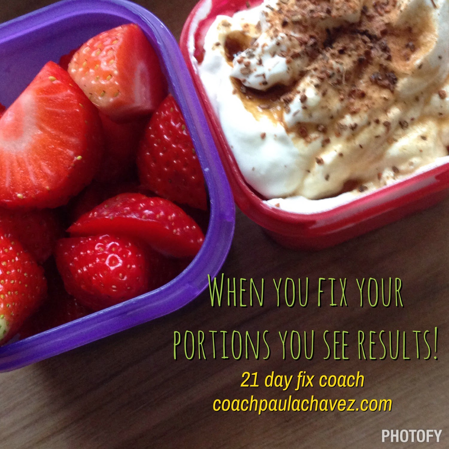 21 day fix, challange group, portion control, 21 day fix recipes,