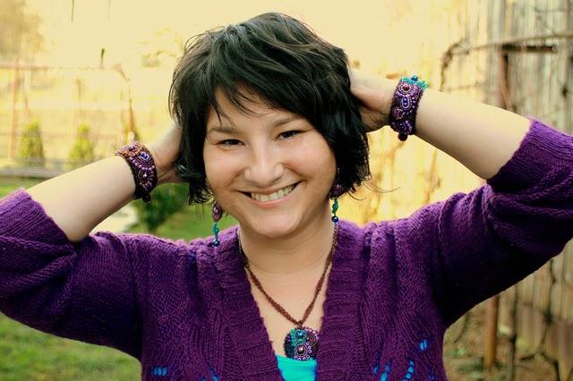 Nyáry Krisztián ajánlója: 10 nő, akire érdemes odafigyelni