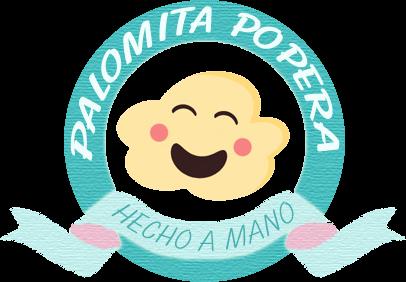 PALOMITA POPERA