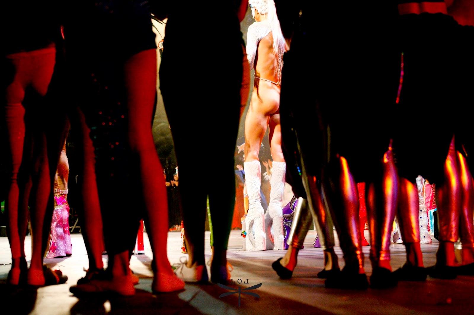 Gala-Drag-Queen-Las-Palmas-de-Gran-Canaria-2014-Leticia-Oliva-Lekue-ElblogdePatricia-plataformas-calzado-zapatos