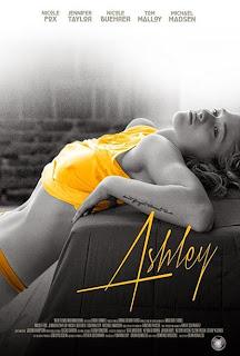 Assistir Ashley Dublado Online HD