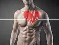 как сохранить здоровье и продлить жизнь