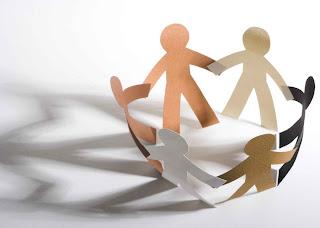 إختبر نفسك :اختبار قدرة التواصل مع الاخرين