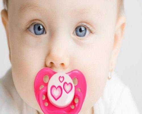 Photos bébés jpg