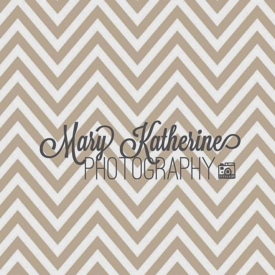 Mary Katherine Photography