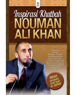 Buku mesti baca ni