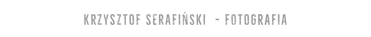 www.serafinski.com | Krzysztof Serafiński Fotografia - fotografia ślubna