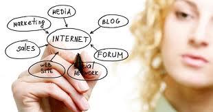Los resultados del marketing de contenidos debe estar alineado con los objetivos