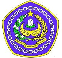 Logo Institut Pemerintahan Dalam Negeri (IPDN)