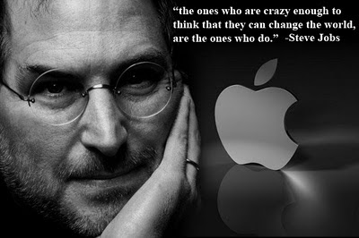 Steve Jobs Apple Foxconn massmedia-gr