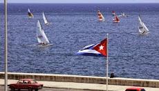 PORTUGUÉS: Lobby sobre o Congresso dos EUA para acabar com restrições a Cuba