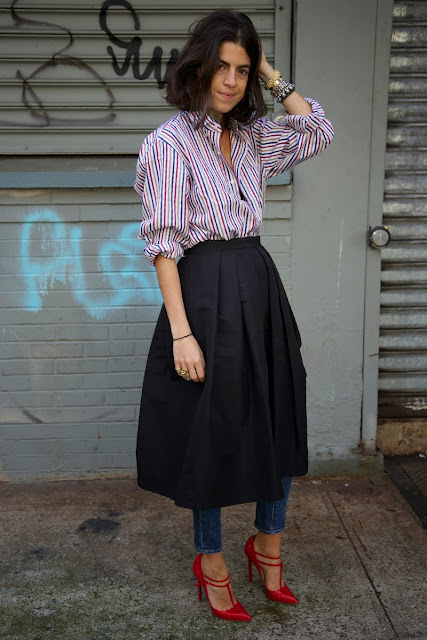 skirt_over_pants_leandra_medine