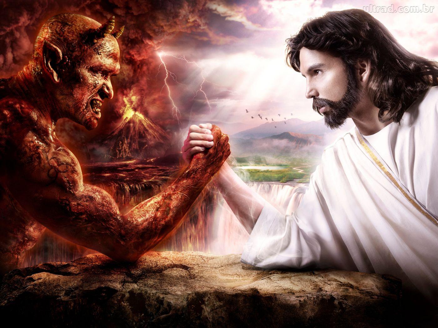 http://4.bp.blogspot.com/-dfkYVyRY5xU/T5iJeOPGMLI/AAAAAAAAERg/o4VNrRehs0w/s1600/270100_Papel-de-Parede-O-diabo-e-Jesus_1400x1050.jpg