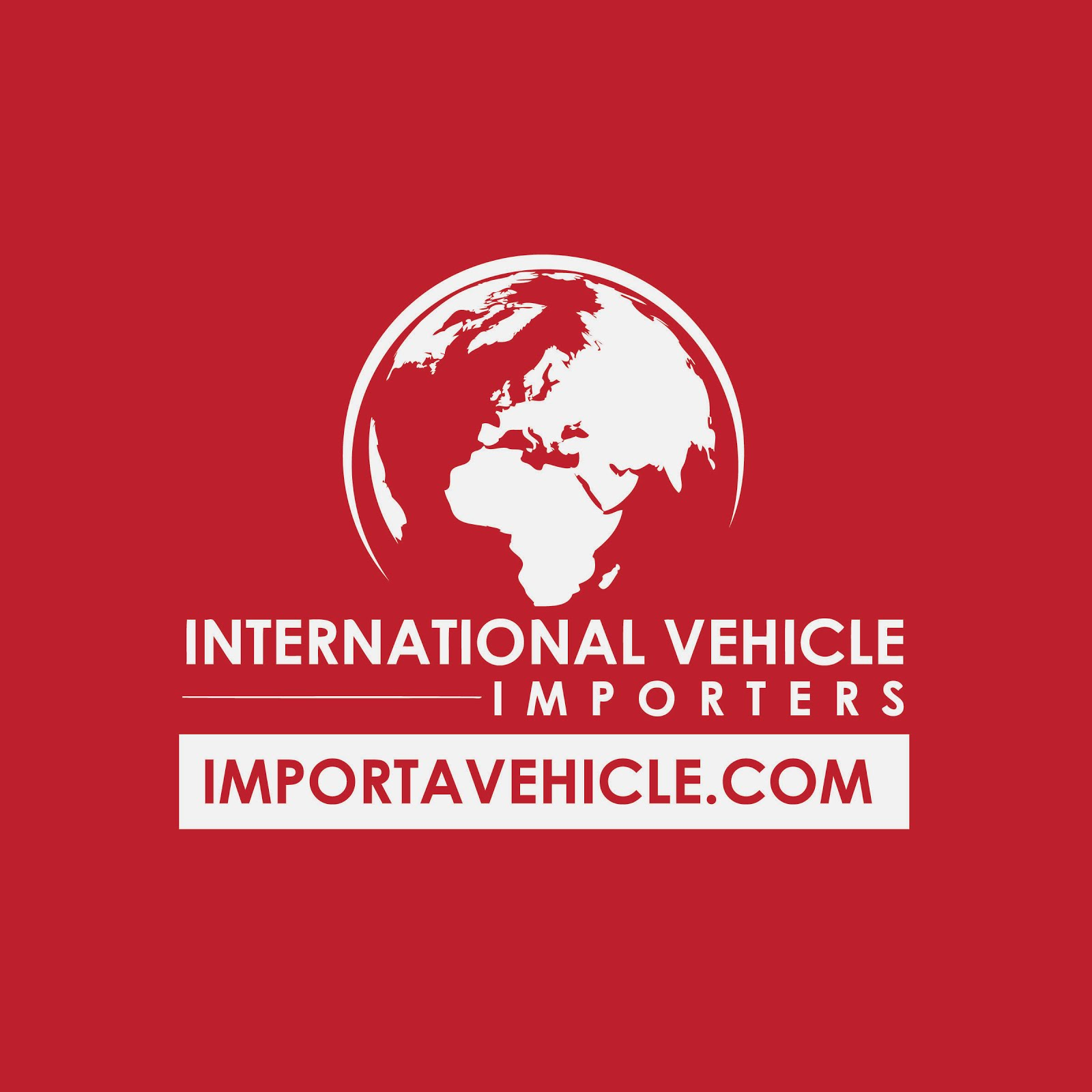 importavehicle.com