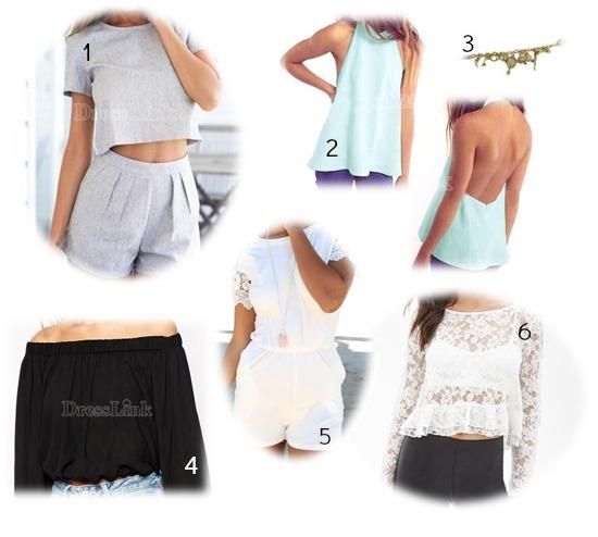 http://color-sandra.blogspot.pt/2015/07/dresslink-wishlist.html