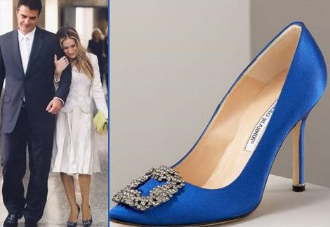 discounted manolo blahnik outlets