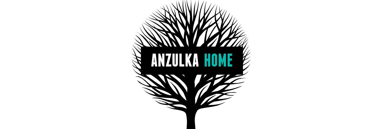 anzulka home