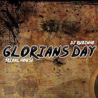 Glorians day tribal house dj emerson for Tribal house djs
