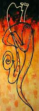 ARTISTI IN GALLERIA