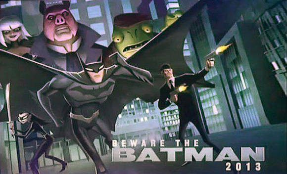 Beware.the.Batman.S01E01.jpg