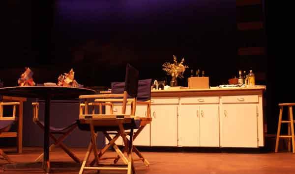 Design Diary Kitchens