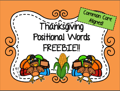 http://www.teacherspayteachers.com/Product/Thanksgiving-FREEBIE-969782