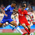 Chelsea 1 – 1 Liverpool (Video Highlights)