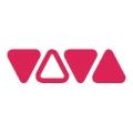 VIVA TV live