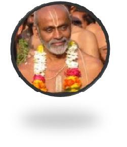 Paranur Krishna Premi