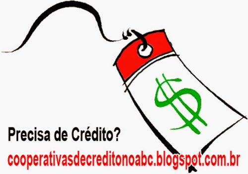 Acesse http://www.cooperativasdecreditonoabc.blogspot.com.br/