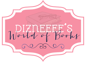 Dizneeee's World of Books