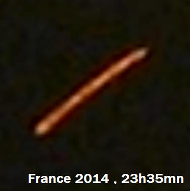 France 2014 ...