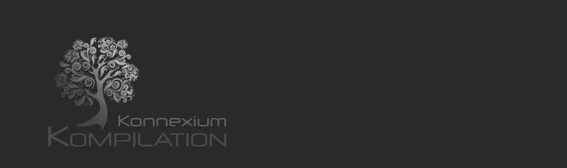 Konnexium Kompilation