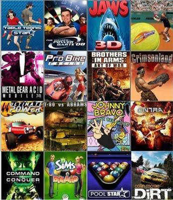Download ribuan game ringtones aplikasi hp gratis,download ringtones,gambar.tema