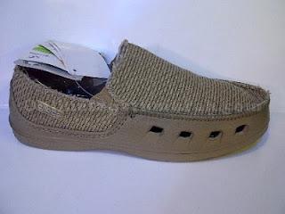 sepatu crocs, crocs tideline murah, toko sepatu crocs tideline, jua crocs tideline, beli crocs tideline, sepatu murah crocs tideline, beli online crocs tideline, pusat belanja sepatu crocs, crocs tideline termurah